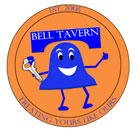 Bell Tavern Property Services